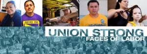 FACEBOOK-HEADER-FACES-OF-LABOR2