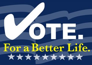 WORKING FAMILIES VOTE