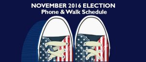 walk-phone-promo-main2016