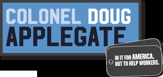 applegate_tags
