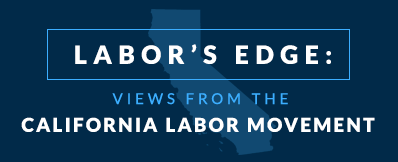 Millennials and Unions: A Match Made in Heaven – California