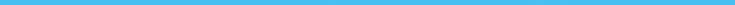 blueFooterLine.png