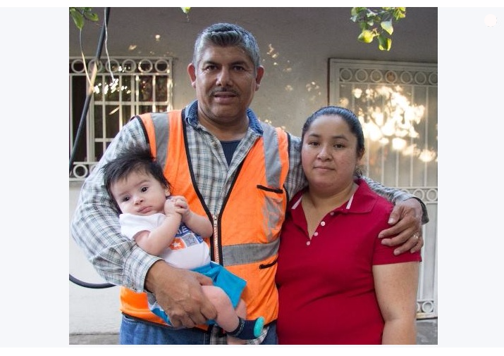 California_Labor_Federations_Photos_-_California_Labor_Federation.clipular