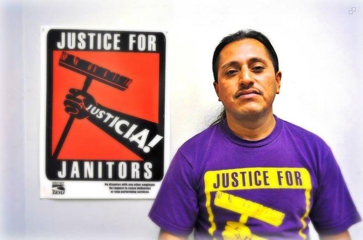 Faces_of_Labor_-_California_Labor_Federation.clipular_(2)