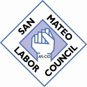 smclc_logo-cropped_upright-copy