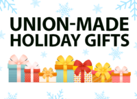 union-made-in-america-holiday-gift-ideas_medium