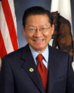 mike eng – California Labor Federation